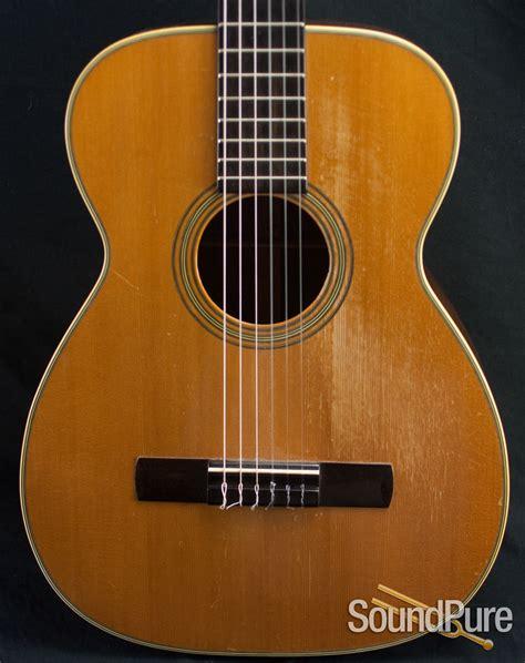 Gitar Classic Nilon New Shelby New vintage strings nr