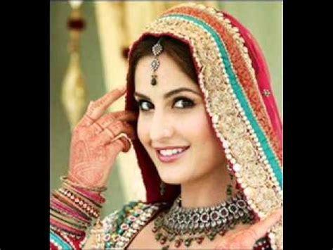 hindi foto sheila ki jawani full hq hindi song youtube