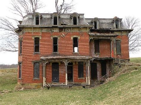 abandoned places 60 stories 0008136599 42 best mudhouse mansion
