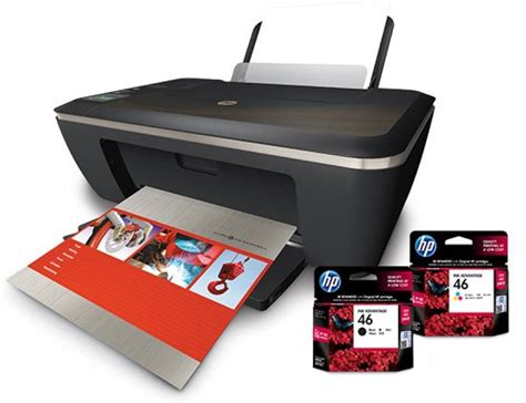 Printer Hp 2520hc hp deskjet ink advantage 2520hc all in one printer hp flipkart