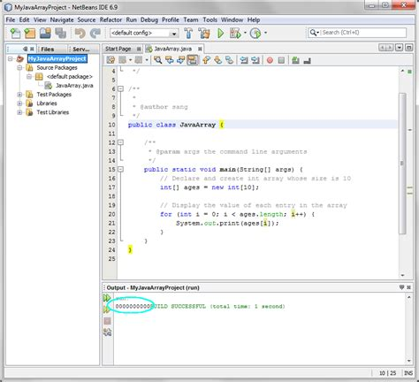 full version java download free programs on arrays in java full version free software