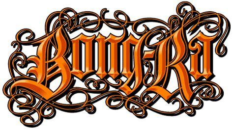 custom größe kühlschrank index of custom logo