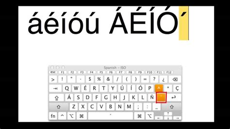 microsoft word spanish keyboard layout keyboard in spanish symbols gallery symbols and meanings