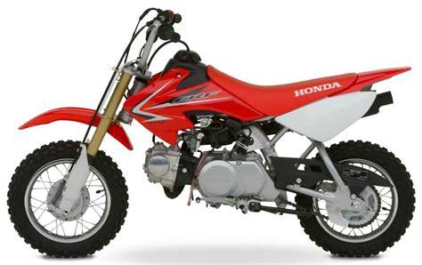 Honda Crf50f by Honda Crf50f Motorcycles