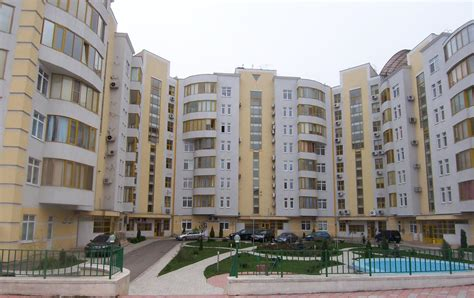 Appartments In by All About Apartment Associations Indiaproperty