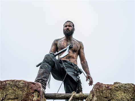 vikings season 3 spoilers plot news actress katheryn vikings season 3 spoilers episode 8 synopsis revealed