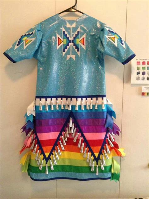 1000 images about jingle dress on pinterest jingle 1000 images about beautiful regalia on pinterest sioux