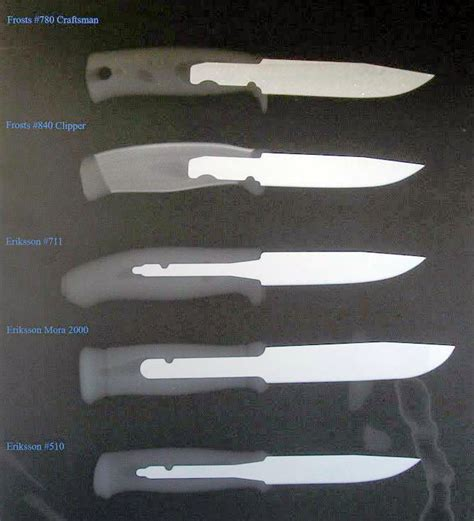 Expensive Kitchen Knives mora full tang coming in 2016 bushcraft