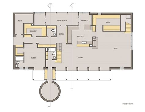 barn with loft plans barn plans with loft studio design gallery best design