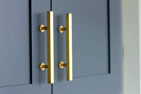 gold cabinet pulls gold cabinet hardware best brass cabinet hardware ideas on