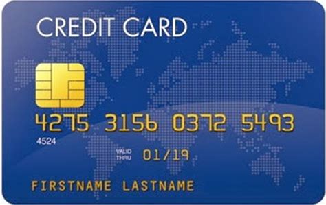 All About Smartphones: How To Get Substitute Credit Card Number For Certain Online Activities