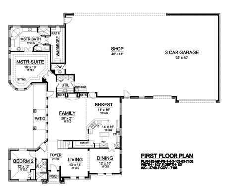 Hangar Home Floor Plans by Hangar House Plans Home Design And Style