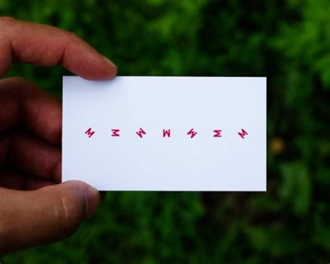 motion graphics business card template swissmiss business card for motion graphic designer