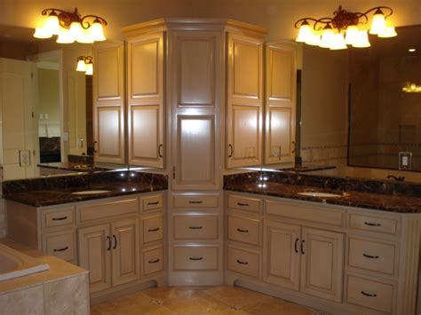 custom cabinet gallery kitchen and bathroom cabinets custom bathroom cabinets vanities gallery classic