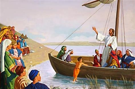 the the sea and the phd seven parables of doing a phd in sciences books jesus you today ministry daily bible study