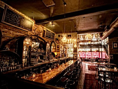 top bars in milwaukee onmilwaukee com bars clubs milwaukee s best new bar
