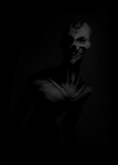 Image 9 - SCP:CB Play as SCP mod for SCP - Containment
