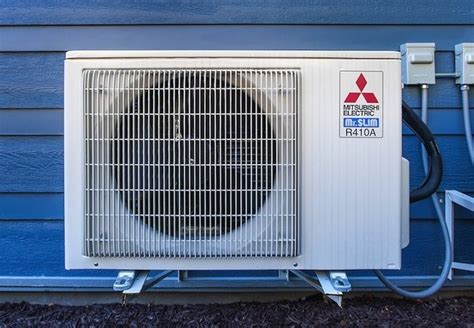 mitsubishi electric cooling and heating logo 100 mitsubishi electric cooling and heating logo no more