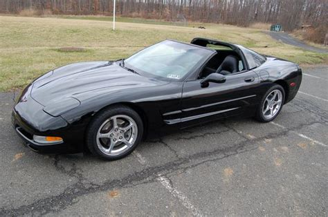2000 chevy corvette specs mprtklr z06 2000 chevrolet corvette specs photos