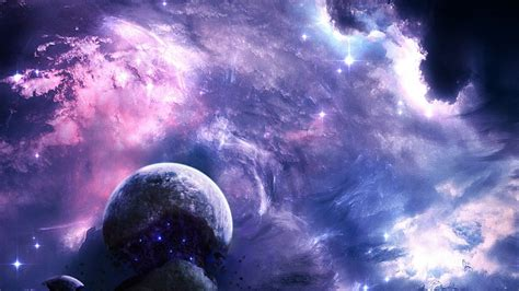 galaxy wallpaper editor cute youtube backgrounds 74 images