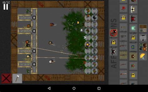 Sandbox Zombies Full Version Apk | download full sandbox zombies 1 1 12 apk full apk