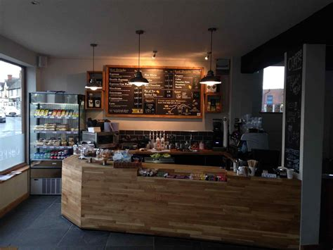 small coffee shop exterior design concepts horeca interiors exterior awesome office