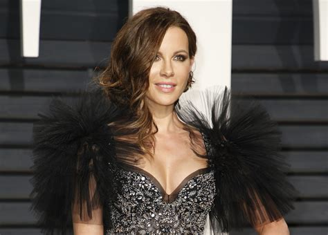 50 Photos Of Kate Beckinsale by Who Is Matt Rife 21 Year Kate Beckinsale
