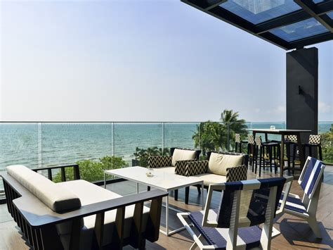 the veranda resort hotel in chonburi veranda resort pattaya mgallery by