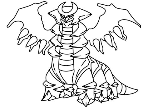 ghost pokemon coloring pages free legendary pokemon coloring pages for kids