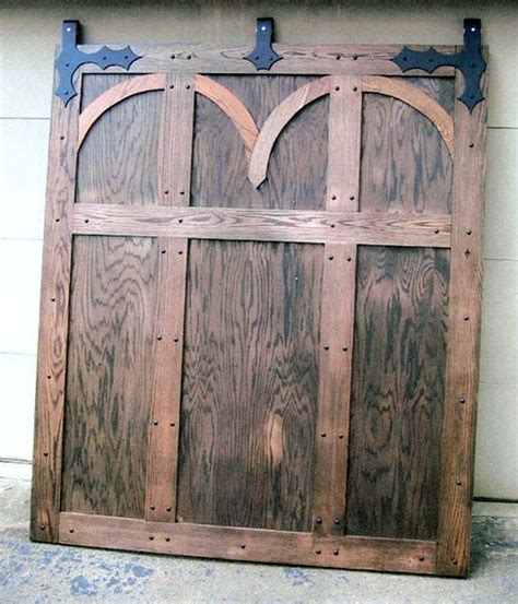 interior barn doors for sale interior barn door