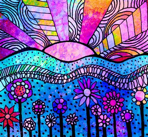 doodle sun meaning 79 best images about doodle tangle y similares on