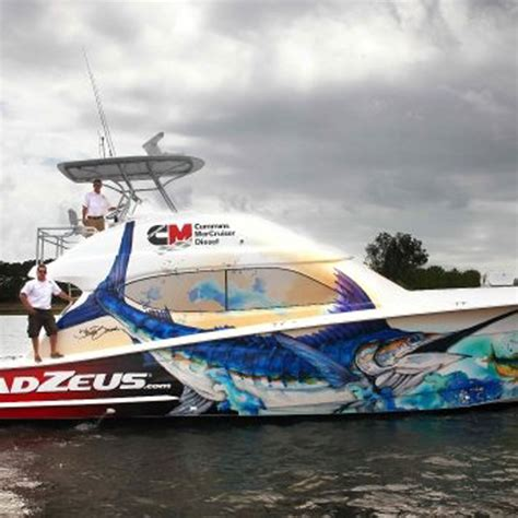 boat graphics size what legendary and 800 wrap car interior design
