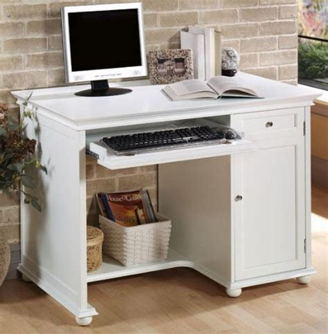 42 inch computer desk offer cheap hton bay 42 inch white computer desk 42w