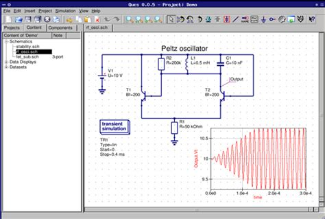 stunning linux circuit design ideas electrical circuit