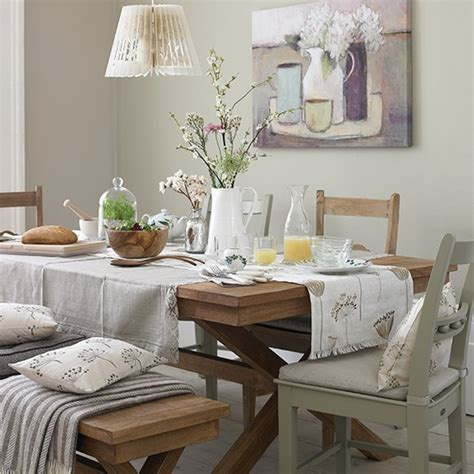 Just Two Fabulous Dining Rooms by Fabulous Dining Room Decorating Ideas For Dinner