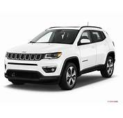 2017 Jeep Compass Prices Reviews And Pictures  US News