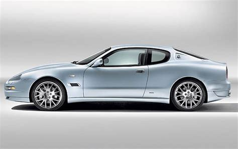 Maserati 2006 Price by Used 2006 Maserati For Sale Pricing Features Edmunds