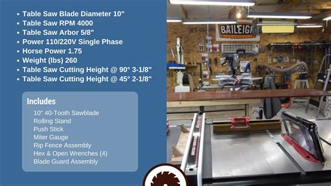 best hybrid table saw the best hybrid table saw reviews for woodworkers