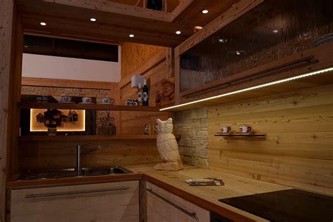 arredamento in arredamento cucina in legno sergio lazzaroni