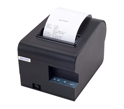 80mm receipt template for receipt printer 80mm thermal receipt printer r1700