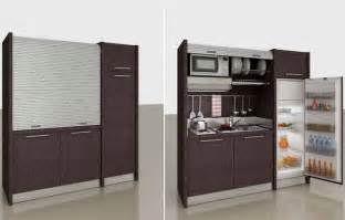 micro kitchen design all in one micro kitchen units sustainability pinterest italy minis and kitchen unit