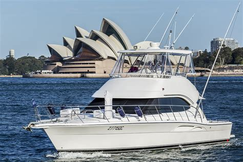princess boat cruise sydney lgbt wedding cruises private charter boat cruises