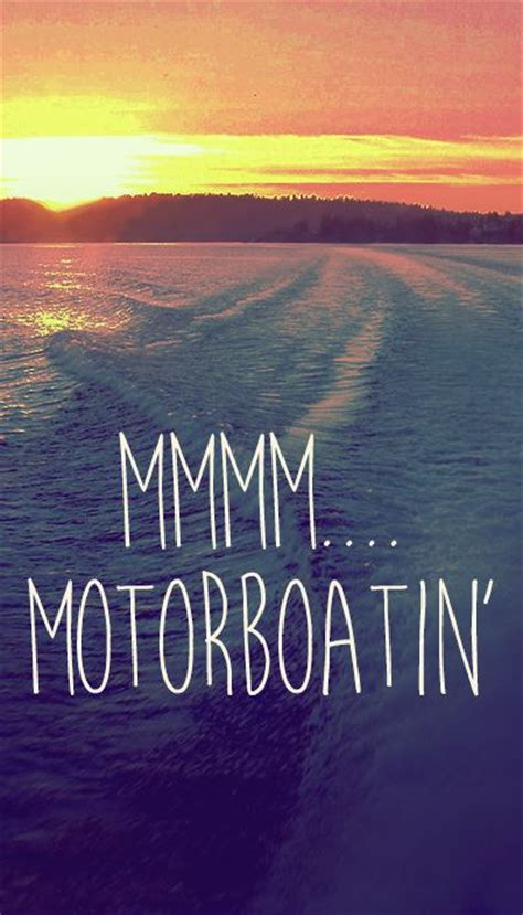 boating songs country best 10 little big town ideas on pinterest big town