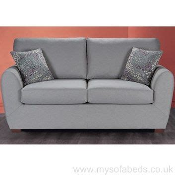 comfortable fabric sofas best 25 comfortable sofa beds ideas on pinterest l