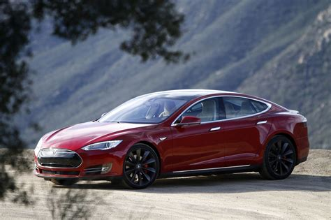 tesla model s tesla model s backgrounds 4k download