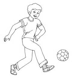 boy color coloring pages for boys coloring pages to print