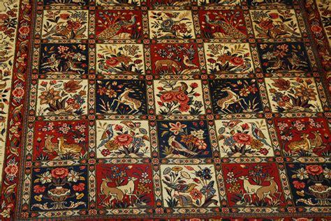 tappeto orientale il tappeto orientale antiquarium