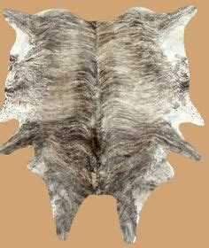 Cowhides International Seat Covers Elk And Sheep On