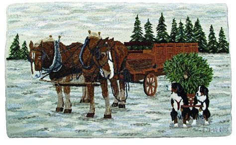 Diane Phillips Rug Hooking by 4856 Best Rug Hooking Images On Pinterest Punch Needle