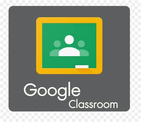 google logo background png    transparent google classroom png